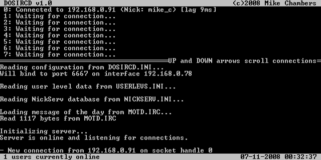 Welcome to rubbermallet org [software: DOSIRCD]